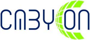 CABYCON Europe GmbH